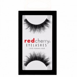 RED CHERRY BERKELEY