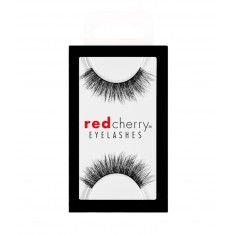 RED CHERRY GEORGINA (BLEND)