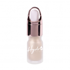 LaSplash Hydro Liquid Highlighter