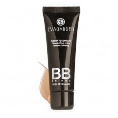 Evagarden BB Primer