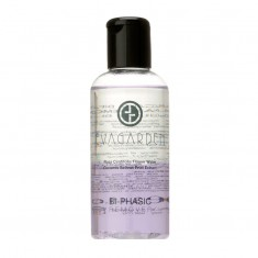 Evagarden BIPHASIC MAKE-UP REMOVER