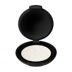 Evagarden EYE SHADOW DIAMOND