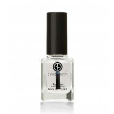 Evagarden TOP COAT GEL EFFECT 125