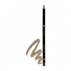 Evagarden EYEBROW PENCIL