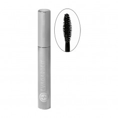 GEL LASH REPAIR