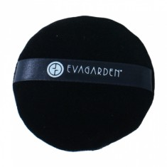 EVAGARDEN POWDER PUFF DIAM 10cm