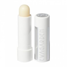 Evagarden Lip Balm Beauty Care Collection