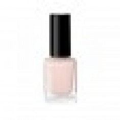 Evagarden Nail Polish