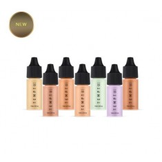 Perfect Canvas Airbrush Color Correctors Starter Set