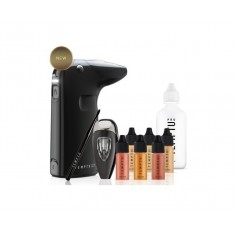 TEMPTU Air Hydra Lock Personal Kit