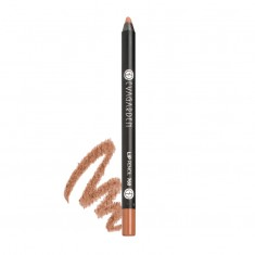 Evagarden LIP PENCIL SUPERLAST