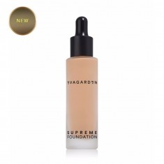 Evagarden SUPREME Foundation