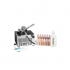 TEMPTU S-One Premier Kit