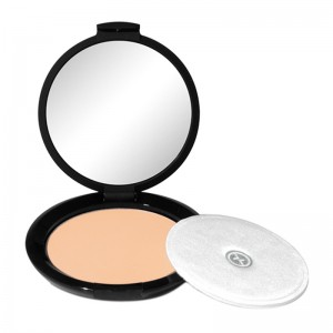 Evagarden VELVET COMPACT POWDER