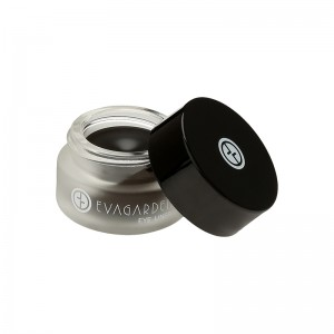 Evagarden Gel Eyeliner