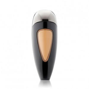 Perfect Canvas 24-Hour Hydra Lock Airpod Foundation
