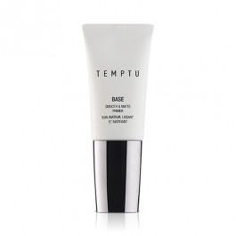 BASE Smooth & Matte Primer