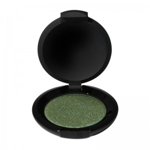 Evagarden EYE SHADOW GLARING